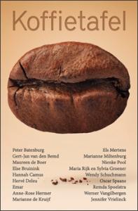cover-koffietafel