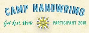 Camp-Participant-2015-Web-Banner (1)