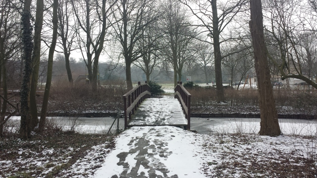 ingang-westbroekpark