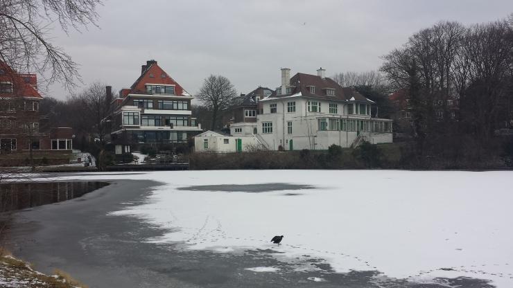 meer-westbroekpark