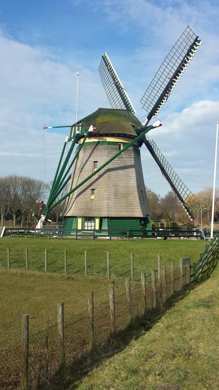 molen-de-vlieger-voorburg