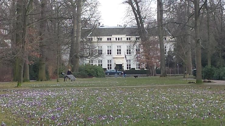 landhuis-vreugd-en-rust-voorburg