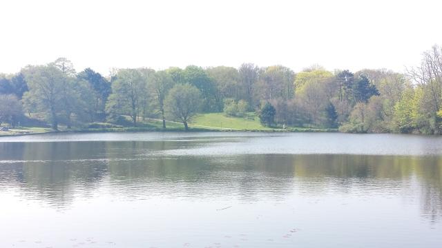 waterpartij-scheveningse-bosjes-zeemansloop