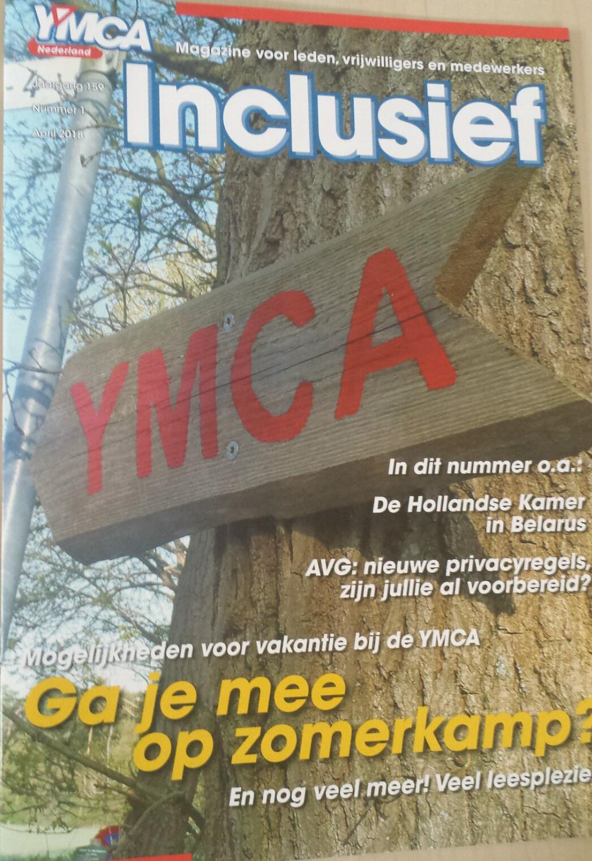 vakantie-voor-een-kind-ymca-nederland-inclusief