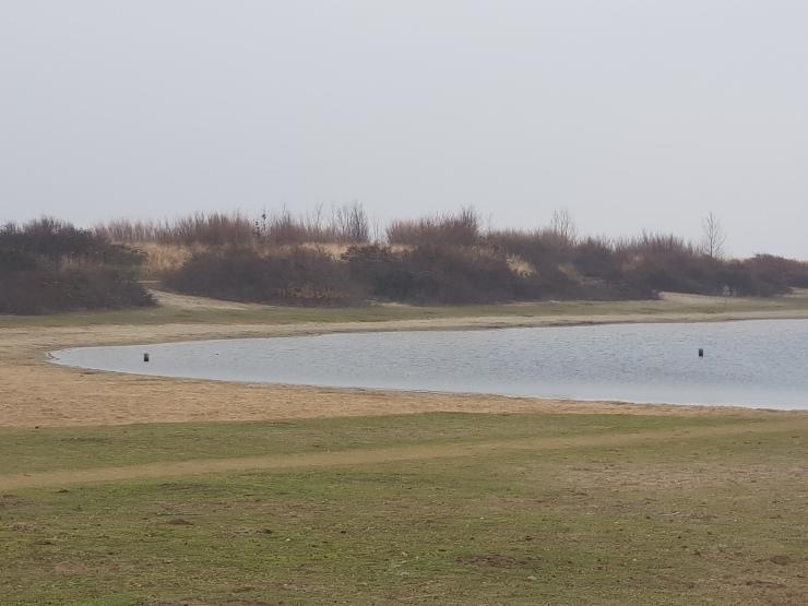 wandelen-grevelingenmeer