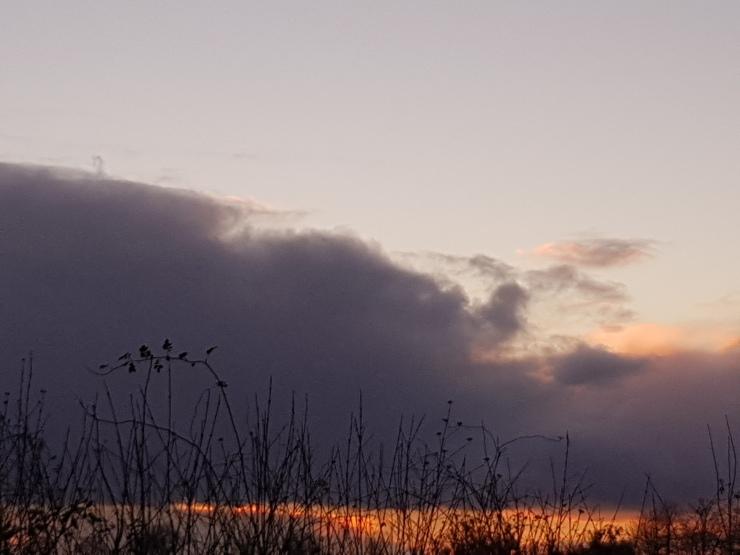 bruinisse-zonsondergang