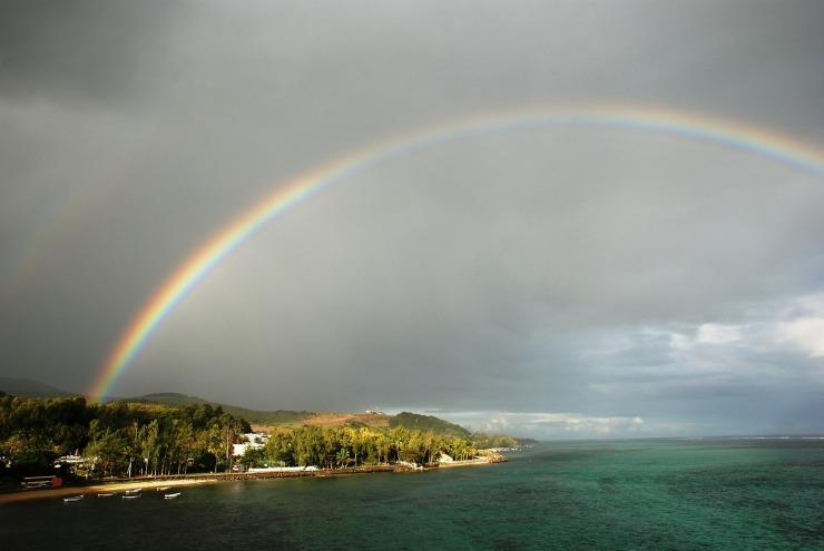 rainbow-456490_1920
