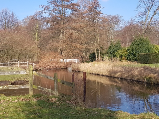 park-clingendael-wandeling-mooi-uitzicht