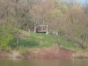 scheveningse-bosjes-waterpartij-4